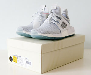 adidas NMD_XR1 TR TITOLO Celestial (Size 8) Deadstock