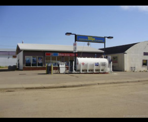Gas Station For Sale In Alberta >> Gas Station For Sale Kijiji In Alberta Buy Sell Save With