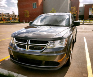 Dodge Journey 2015 for sale