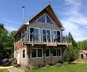 NEW PRICE!! Motivated seller! 5 min. from beach, Bouctouche area