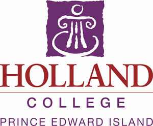 Books for ECE and LPN program (Holland College)