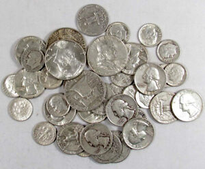 Buying Silver Canadian Coins, Sterling, Bullion, Medals, Gold Belleville Belleville Area image 5