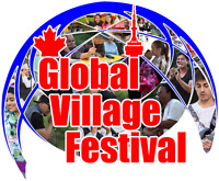 Vendors opportunity in Global Village Festival