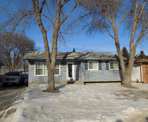 NEWLY RENOVATED, 3 BEDROOM HOUSE FOR SALE, SELKIRK MB