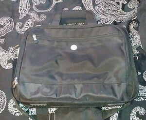 DELL Laptop Bag with Shoulder Strap