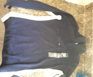 Brand New Tommy Hilfiger Sweater. Tags still on. Selling  for 20