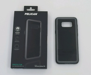 Pelican Case for Samsung Galaxy S8+