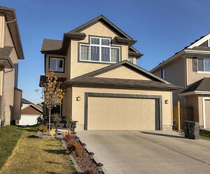 2 Storey Walk Out In A Quiet Cul-De-Sac! Priced To SELL!