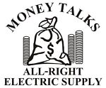 All-Right Electric Supply