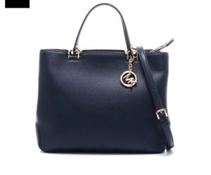 MK michael kors large anabelle tote