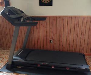 PRO-FORM Performance 600i (PFTL79515) Treadmill - Brand New