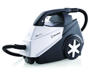 $299  BRIO 250CC CLEANING SYSTEM - REFURBISHED - SAVE $89.70!