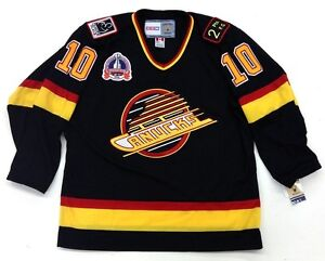 PAVEL-BURE-VANCOUVER-CANUCKS-1994-STANLEY-CUP-CCM-VINTAGE-JERSEY