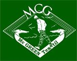 Mc GREEN Onlineshop