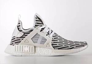 adidas Originals Nmd Xr1 Pk BB2911 Sizes- US7-14 (Mens size) Caroline Springs Melton Area Preview