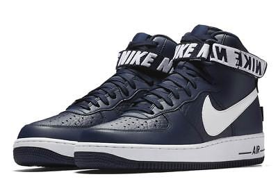 Men Nike Air Force 1 High