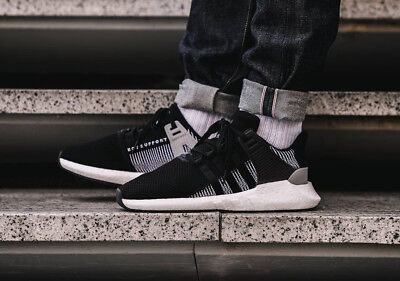 New Mens Adidas Eqt Support 93 17 Sneakers By9509 Shoes Multiple Sizes