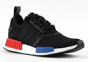 Looking for NMD or UltraBoost Size 11.5
