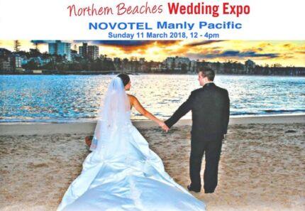 Northern Beaches Wedding Expo Pty Ltd