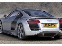 numberplate for sale SATTY Sat Singh Satti Saty Satnam BARGAIN best numberplate available