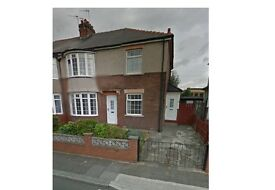 Howdon,Wallsend,2 Bed Stunning,Immaculate Flat with Gardens. No Bond!DSS Welcome!
