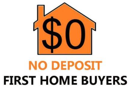 NO DEPOSIT* FOR 1ST HOME BUYERS Coomera Gold Coast North Preview