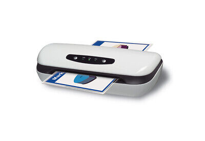 Royal Sovereign Es-1315 Photo And Document Laminator