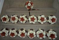 Paper Flowers for Wedding - NEVER USED