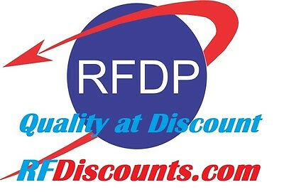 RF Discount Products