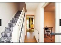 3 bedroom house in Tilney Way, Reading, RG6 (3 bed)