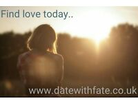 Dating and Friendship