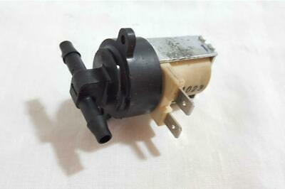 Bissell ProHeat 8920 8930 8960 9200 Carpet Cleaner Solenoid Valve 2036761 Parts