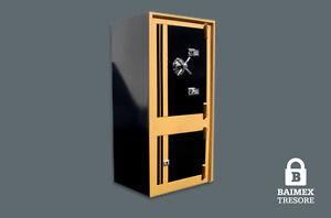 alte tresore kaufen. Black Bedroom Furniture Sets. Home Design Ideas