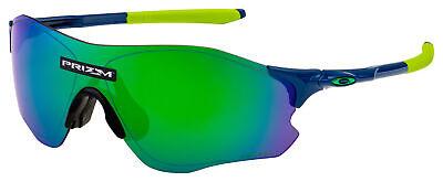 Oakley EVZero Path Sunglasses OO9308-2538 Poseidon  | Prizm Jade Lens