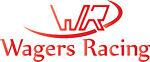 wagers-racing