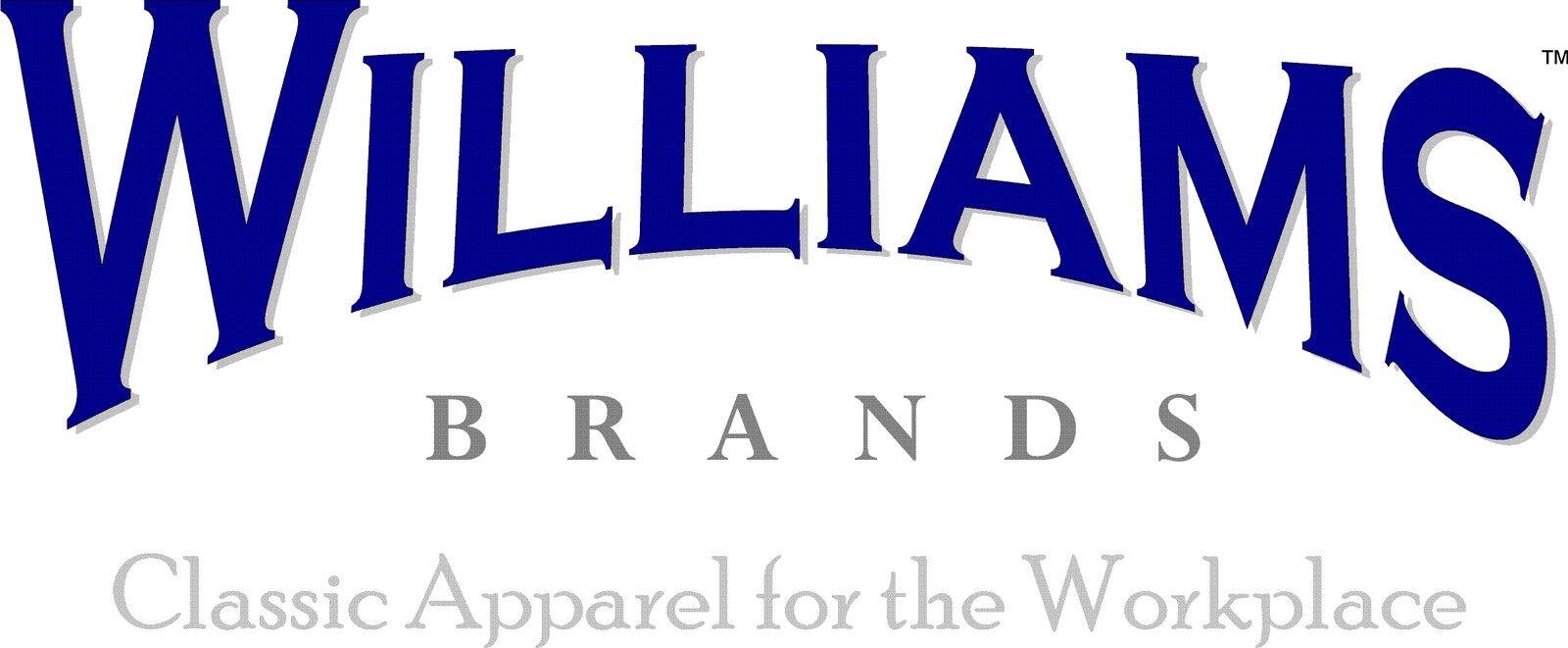 Williams Brands