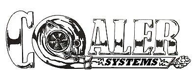 Coaler Systems