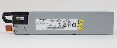 IBM 39Y7188 Server Power Supply 39Y7189 7001134  -- Tested --  For X3550 for sale  Florence