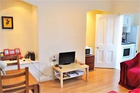 Fantastic 2 bedroom Lower Flat situated in Grosvenor Gardens, Jesmond Vale, Newcastle