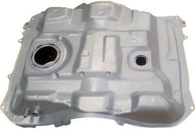 FUEL TANK FITS 07 10 EDGE  MKX 07 09 MKZ ALL W AWD  V6 213 35L ENGINES