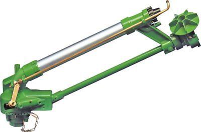 "Sprinkler Big Gun  Sime Mercury 2"" FNPT FC PC Irrigation  FREE GIFT INSIDE"