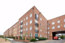 FIVE MINS TO PUDDING MILL LANE DLR STATION TWO BED AVAILABLE TO RENT -CALL TO VIEW
