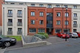 1 BEDROOM APARTMENT - OLD BAKERS COURT - 1ST OCT 2016