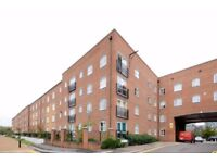 FIVE MINS TO PUDDING MILL LANE DLR TWO BED APARTMENT W/ BALCONY TO RENT -CALL TO VIEW