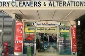 Professional quick clothing alterations,sewing,tailor