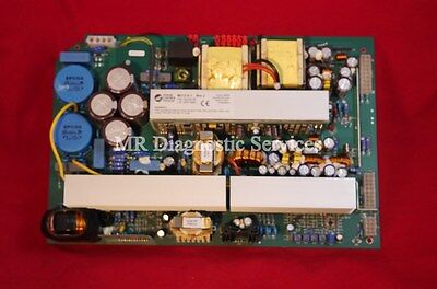 Beckman-coulter Acl 8000-elite Pro Smps Switching Power Supply 18235660