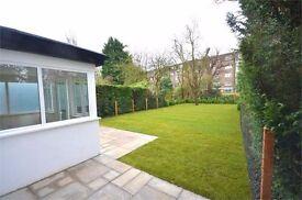5 bedroom house in Vivian Way, Hampstead Garden Suburb