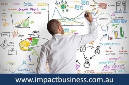 Impact Business Practices