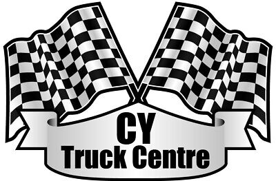 C Y Truck Centre