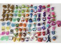 Moshi Monsters Variety Bundle